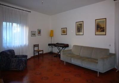 Casa Vacanze Etna Sud